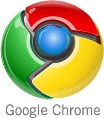Download gratis Google Chrome